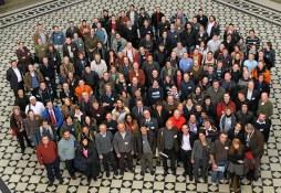 PLATO Science Conference, Berlin, 24-25 Feb 2011