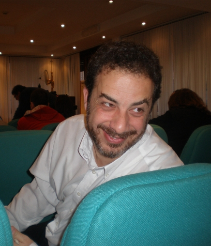 Emanuele Pace