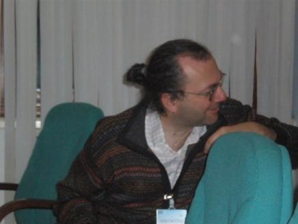 Rome, 29 January2009