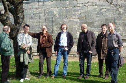 PLATO Thermal Meeting – Paris17.03.2009