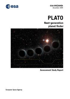 PLATO1-YB