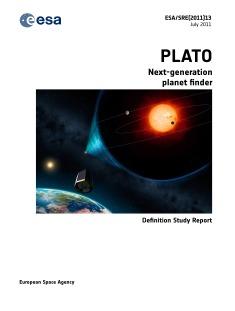PLATO1_RB.jpg