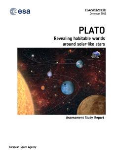 PLATO2-YB.jpg