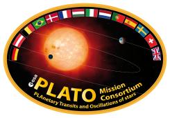 Sticker_PLATO_2017.png