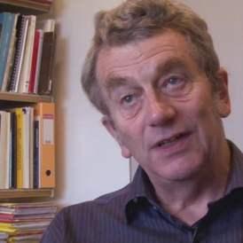 Jorgen Christensen Dalsgaard, PMC Board, Denmark
