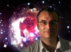 Don Pollacco, PMC Board, UK