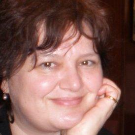 Isabella Pagano, PMC Board, Italy