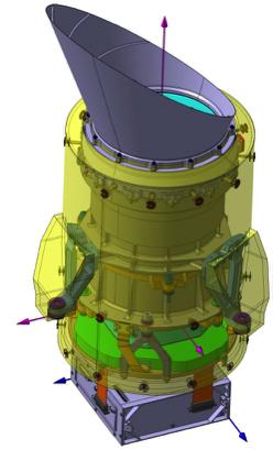 Figure4.3a