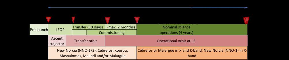Figure5.1.png