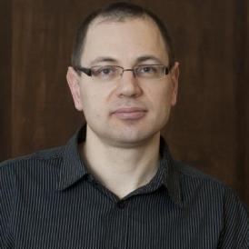 Robert Szabo, PMC Board, Hungary