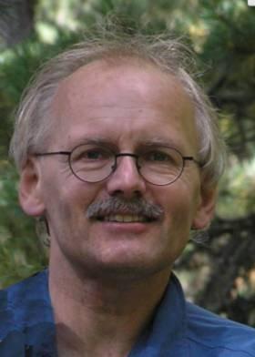 Manuel Guedel