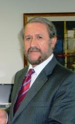 Eduardo Janot-Pacheco, PMC Board, Brasil