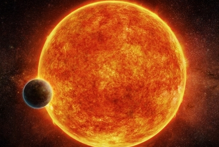 Stellar parameters as key to exoplanet parameter accuracy