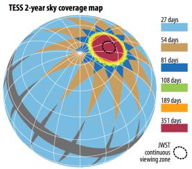 sky_coverage-1