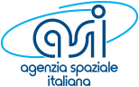 1200px-Asi_logo.svg