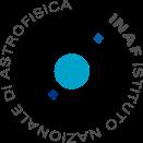 1200px-INAF_logo.svg