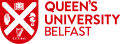 2000px-Queen's_University_Belfast_Logo.svg.png
