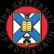 596px-Logo_University_of_Edinburgh.svg.png
