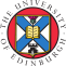 596px-Logo_University_of_Edinburgh.svg.png