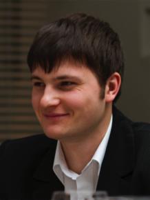 Andrew Tkachenko.png