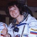 Claudia Dreyer