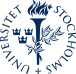 Formal_Seal_of_Stockholm_University,_Stockholm,_Sverige.svg.png