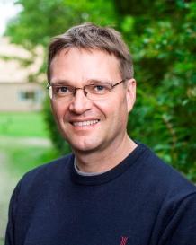 Hans Kjeldsen, Denmark