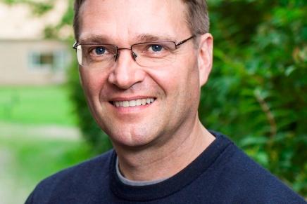 Hans Kjeldsen