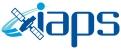 INAF-IAPS
