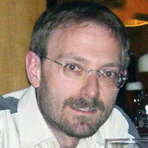 Gianluca Li Causi