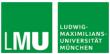 LMU-Munich.png