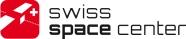 logo swiss space center def.jpg