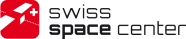 logo swiss space center def.jpg