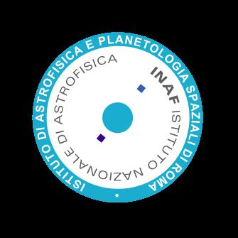 logo_circolare_iaps_roma.fw.png