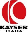 Logo_Kayser_Italia