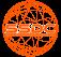 LOGO_SSDC_BIANCO_FULL