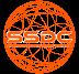 LOGO_SSDC_BIANCO_FULL.png