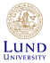 Lund_University_logotype.png