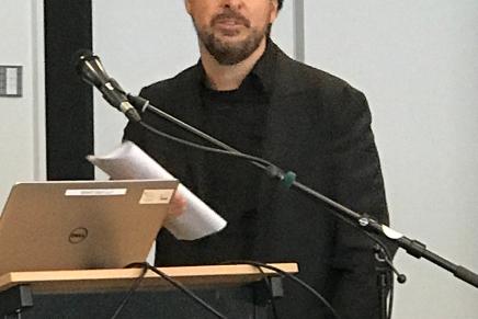 Filippo Marliani