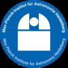 Max-Planck-Institut_für_Astronomie_Logo.svg.png
