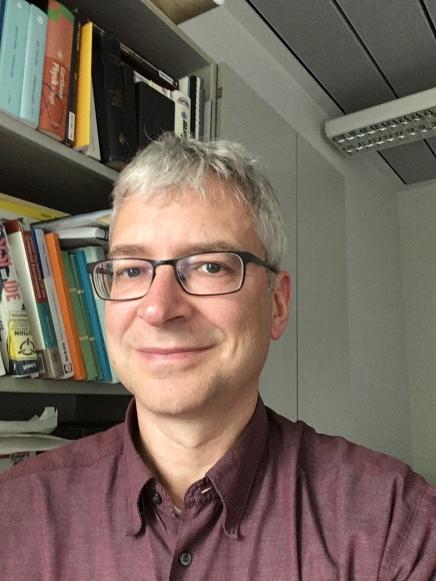 Anko Börner
