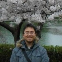John Scige Liu, ICU SW Engineer, INAF- IAPS (Rome), Italy