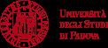 unipd-universita-di-padova.png