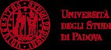 unipd-universita-di-padova