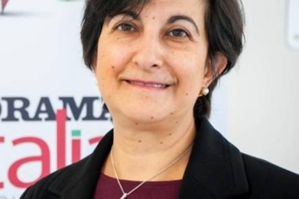 Giuseppina Micela