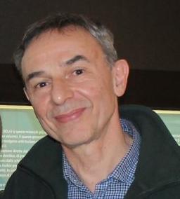 Roberto Silvotti