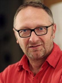 Franz Kerschbaum, Lead of Vienna team for ICU & WP Data Compression, University of Vienna