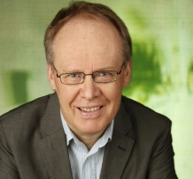 Manfred Steller,IWF Graz, Austria