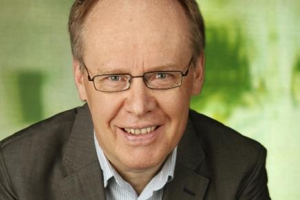 Manfred Steller