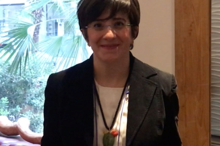 Loredana Prisinzano